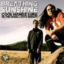 Cool Handz Luke - Can He Cut It