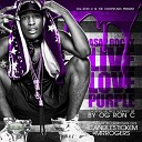 Various Artists - ASAP Rocky Purple Swag Feat Bun B Paul Wall Killa Kyleon DatPiff Exclusive
