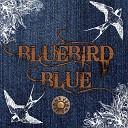 Bulebird Blue