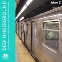 Jayden San - For Real Dachshund Remix Dachshund Remix