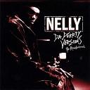 Nelly - Batter Up (ft. Murphy Lee, Ali, Chocolate Tai, King Jacob, Prentis Church, Tru)