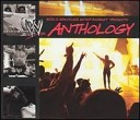 Wwe - Wwe Triple H the Game New Version From Wwe Anthology