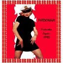 The Girlie Show, Fukuoka, Japan, December 8th, 1993 (Hd Remastered Version)