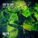 Day By Day - Flirt Original Mix