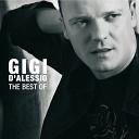 Gigi - mon amour
