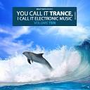 Running Man - Shine Estiva Radio Edit