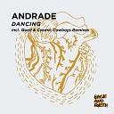 Andrade - Dancing