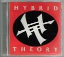 7-Track Demo CD