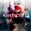 Xemplify - One Small Step