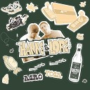 Hanne Lore - Agro Yoga Superpingpong Holgi Star Toni Haupt Remix