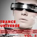 Running Man Pres Trance Craft - Feelings original mix