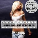 Rod Debyser - D Y F Original Mix