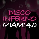 Sergio Fernandez - Shake the WMC Melody Mix