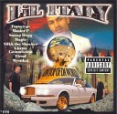 Lil Italy - What U Gone Do feat Buddah Mack