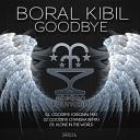 Boral Kibil - Anka (Mahmut Orhan Remix)