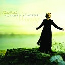 Sheila Walsh - More Than Life