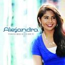 Alejandra - Algo Sobrenatural