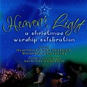 Michael Neale - Come and Worship / Angels From the Realms of Glory Refrain / Awesome In This Place
