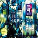BBC Radio 4 Daily Service Singers - Great Is Thy Faithfulness Faithfulness