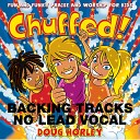 Doug Horley - He Will Make Us Clean Backing Track