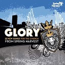 Spring Harvest - Lead Me to the Rock