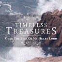 Elevation - Great Is Thy Faithfulness