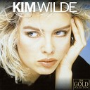 Kim Wilde - Tuning In Tuning On