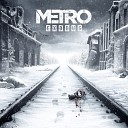 Metro Exodus FFM - In the House In a Heartbeat