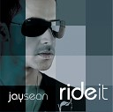 Jay Sean feat Ishi - Ride It Ishi Hip Hop Remix