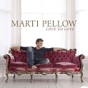 Marti Pellow - I ll Be Over You