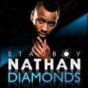 Nathan - Diamonds [Radio Edit]