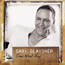 Gari Glaysher - Music of the Night