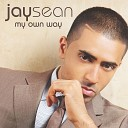 Jay Sean - Ride It