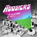 The Hoosiers - Glorious
