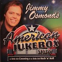Jimmy Osmond - 80s 90s Medley Thriller Footloose R O C K In the USA Missing You I m Walkin On Sunchine Careless Whisper Vogue Man I Feel Like a Woman Mambo No 5 Livin La Vida Loca