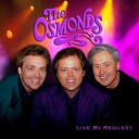 The Osmonds - 70s Medley Yesterday September Take a Chance On Me Crocodile Rock That s the Way I Like It Superstition Too Much Heaven Tragedy ABC I Want You Back One Bad Apple Bohemian Rhapsody Live