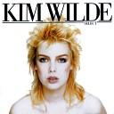 Kim Wilde - Cambodia Single Version