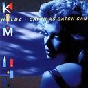 Kim Wilde - Back Street Joe