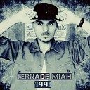 Jernade Miah - Come Get It Tum Hi ho