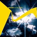 Mutiny Uk - Midnight Lady