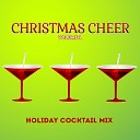 Various Artists - Jingle Bells Rosemary Clooney