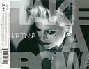 Madonna - Take A Bow (Album Instrumental)