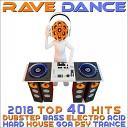Rave N - Deeper