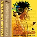 ZYX Italo Disco New Generation Vol.10 (CD 2)
