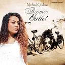 Neha Kakkar - Night Madness