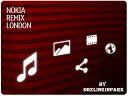 Dbz Linkin Park - Nokia New 2012