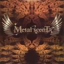 Metal Scent - One Way Ticket To The Blues