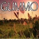 Gummo - Tribute to 6ix9ine