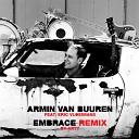 Embrace (Arty Remix)