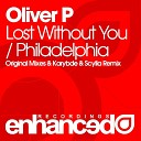 Lost Without You / Philadelphia